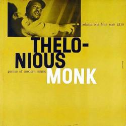 Genius of Modern Music Vol. 1