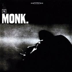 Monk - 180 Gram Vinyl