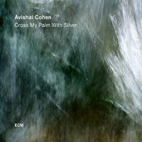 Cross My Plam With Silver - 180 Gram