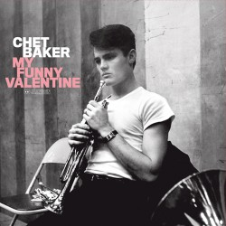 My Funny Valentine Jazzmessengers