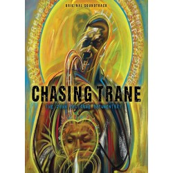 Chasing Trane - The John Coltrane Documentary