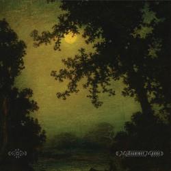 Midsummer Moons