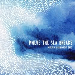 Where the Sea Breaks