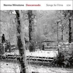 Descansado - Songs For Films
