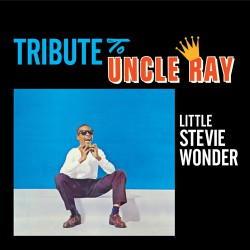 Tribute to Uncle Ray (Mini-LP Papersleeve Replica)