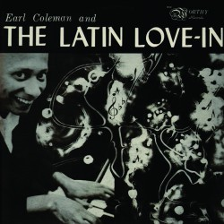 And the Latin Love-In