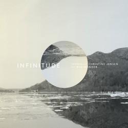 Infinitude w/ Ben Monder