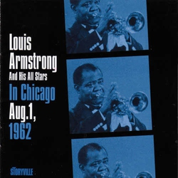 In Chicago 1962