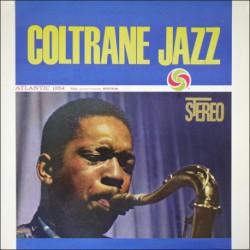 Coltrane Jazz (HQ 180 Gram)