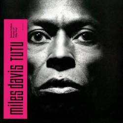 Tutu (Deluxe Edition)