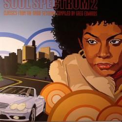 Soul Spectrum 2