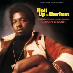 Hell Up in Harlem Soundtrack