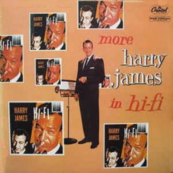 More Harry James in Hi-Fi