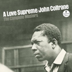 A Love Supreme (The Complete Masters)