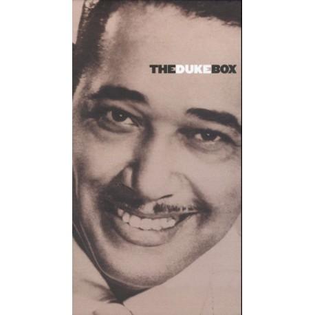 The Duke Box
