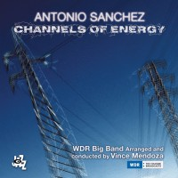 Channels Of Energy W/ WDR Big Band
