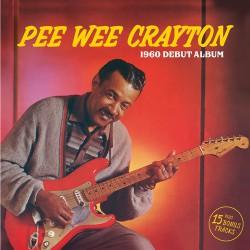 1960 Debut Album