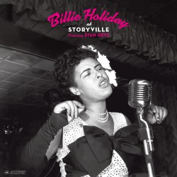 The Complete Storyville Performances