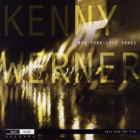 New York - Love Songs