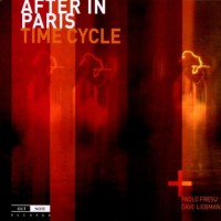 Time Cycle with Paolo Fresu and Dave Liebman