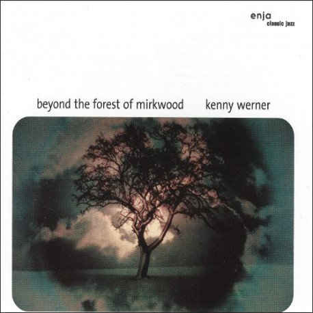 Beyond the Forest of Mirkwood