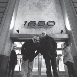The Brill Building, Book Two - Feat. Bill Frisell