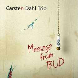 Message from Bud