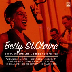 Complete Jubilee and Seeco Recordings