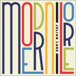 Modern Lore (LP)