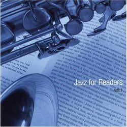 Jazz for Readers Vol. 1