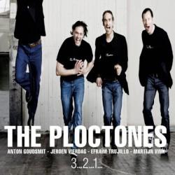 The Ploctones - 3... 2... 1...