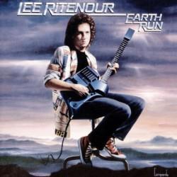 Earth Run