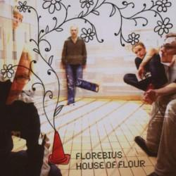 House of Flour