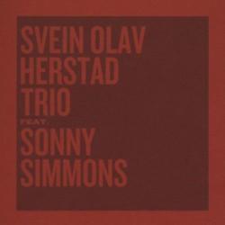 Live at Haugesund International Jazz Festival 2005