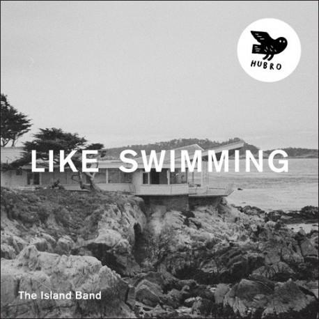 Like Swimming