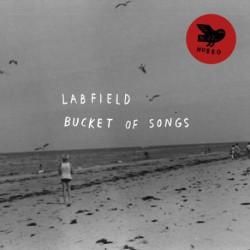 Bucket of Songs