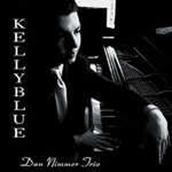 Kelly Blue: Tribute to Wynton Kelly
