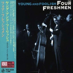 Young and Foolish: Live in Holland