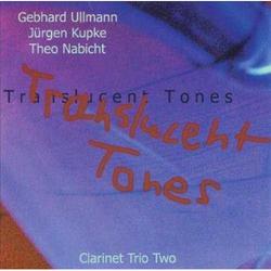 Translucent Tones