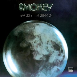 Smokey (Deluxe Mini-Lp Gatefold Replica)