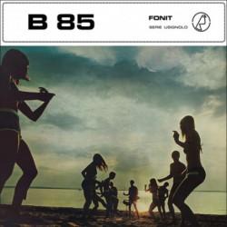 B85 - Ballabili Anni 70 (Pop Country)