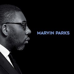 Marvin Parks Produced by Nicola Conte
