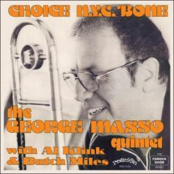 Choice NYC Bone