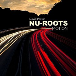 Motion W/ Nu-Roots