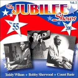 The Jubilee Shows - Vol. 2