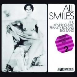 All Smiles (180 Gram)