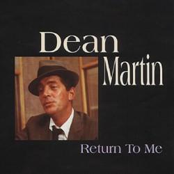 Return to Me (8 CD Box Set)