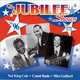 The Jubilee Shows - Vol. 1