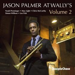 At Wally`s - Volume 2
