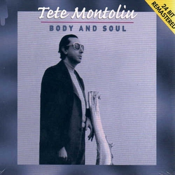 Body and Soul - 24 Bit